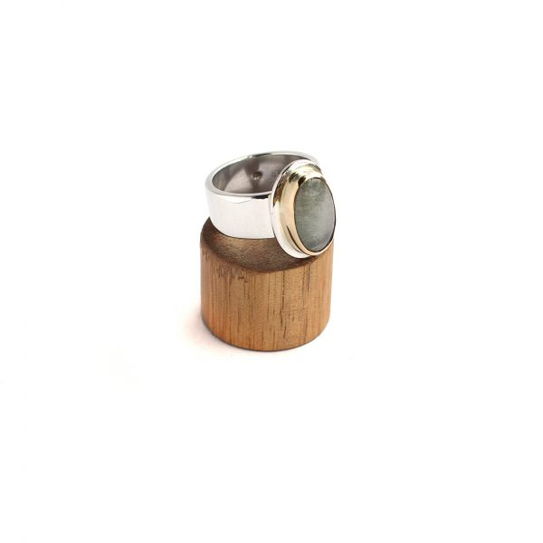 glacier_green_moonstone_ring