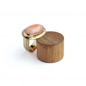 glacier_jewellery_pink_coral_ring_2