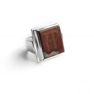 website_glacier_jewellery_picture_jasper_ring-copy