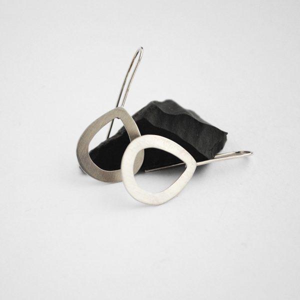 pear-shaped-drop-earrings-glacier-jewellery