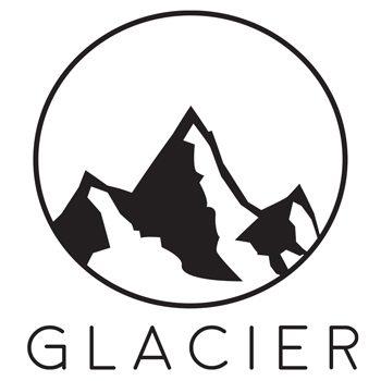 cropped-Glacier_Smaller_Logo-1.jpg
