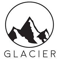 Glacier Jewellery Design